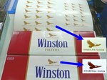 WinstonSoft